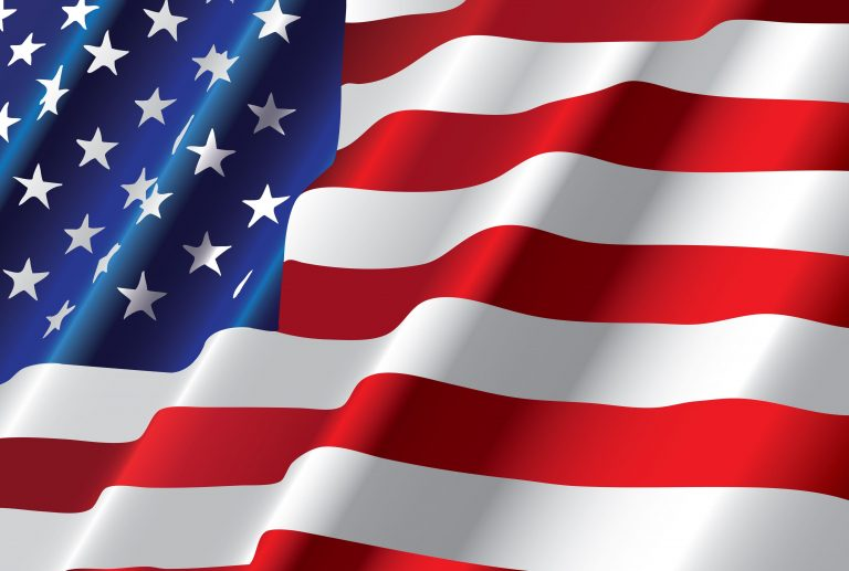 american flag wallpaper 22