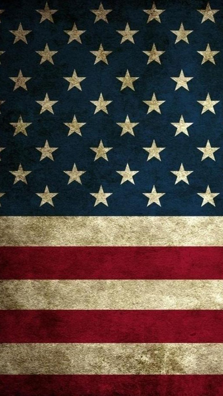 american flag wallpaper 51