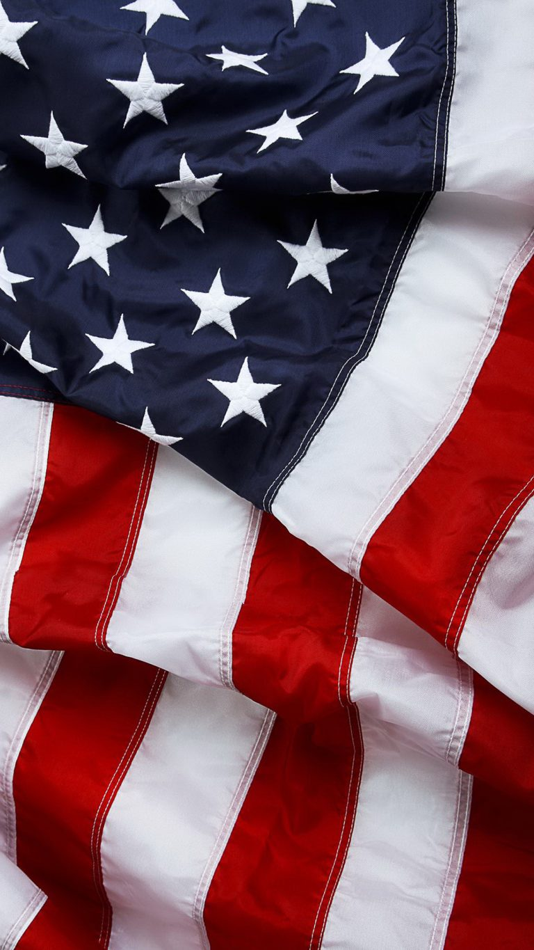 american flag wallpaper 53