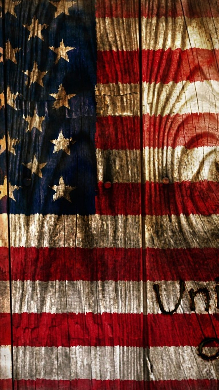 american flag wallpaper 56