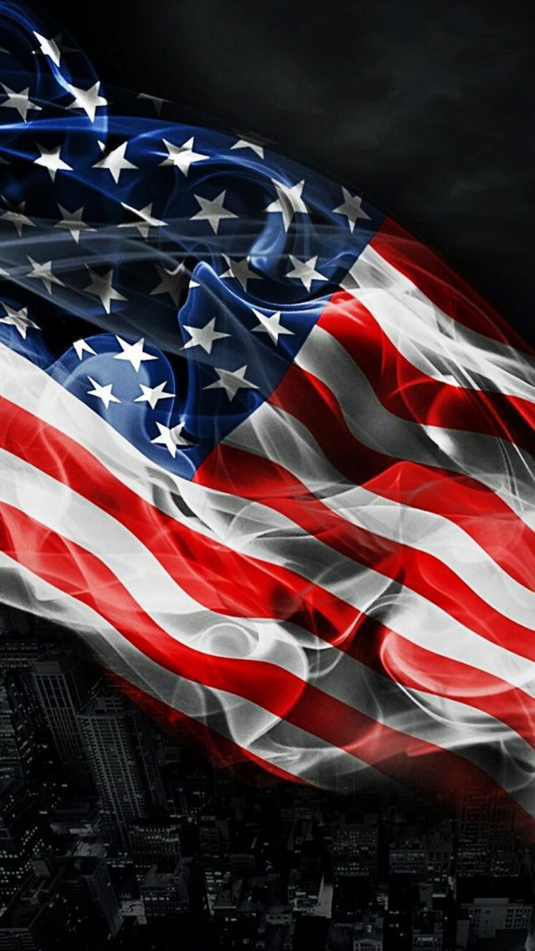 american flag wallpaper 58