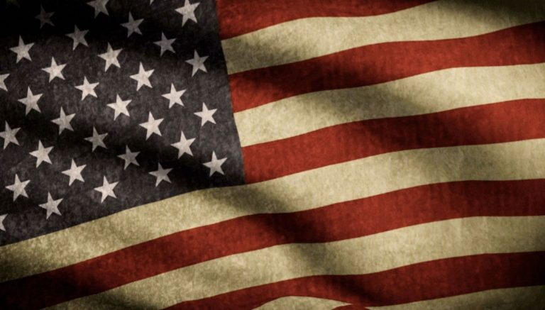american flag wallpaper 59