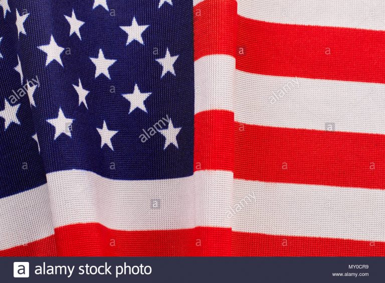 american flag wallpaper 60