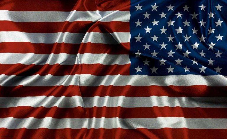 american flag wallpaper 62
