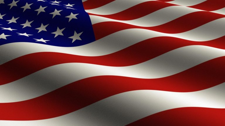 american flag wallpaper 63