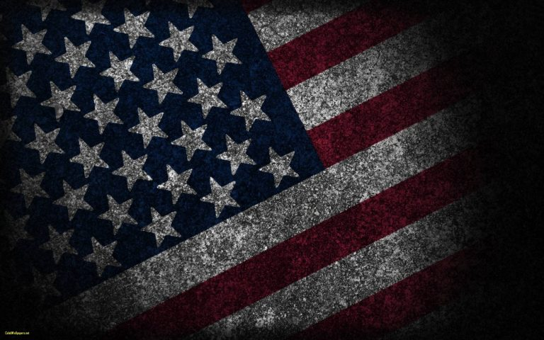 american flag wallpaper 64