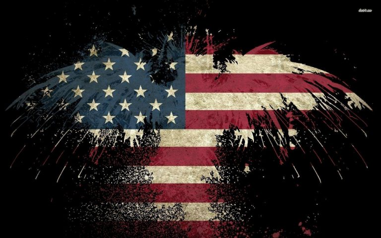 american flag wallpaper 65