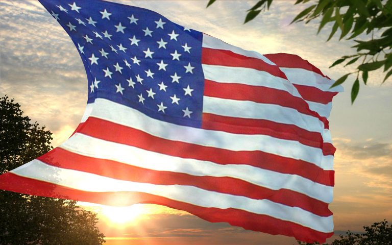 american flag wallpaper 67