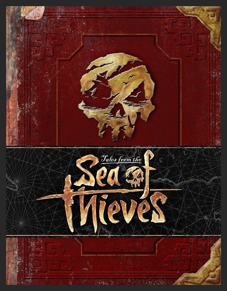 sea of thieves wallpaper 125