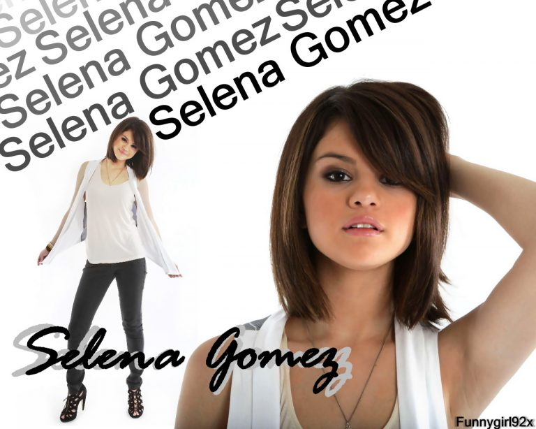 selena gomez wallpaper 259