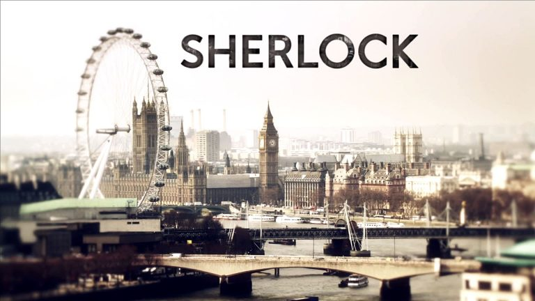 sherlock wallpaper 47