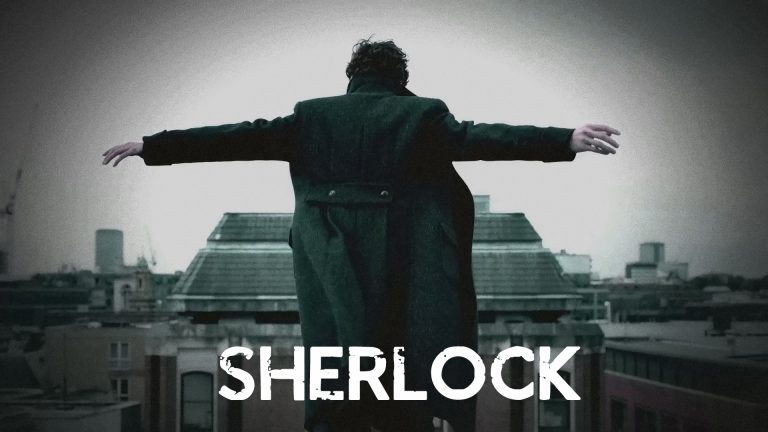 sherlock wallpaper 61