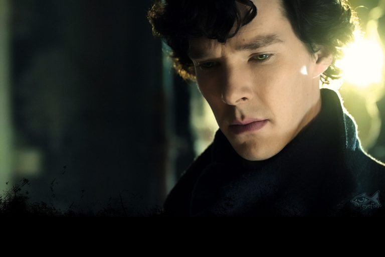 sherlock wallpaper 63