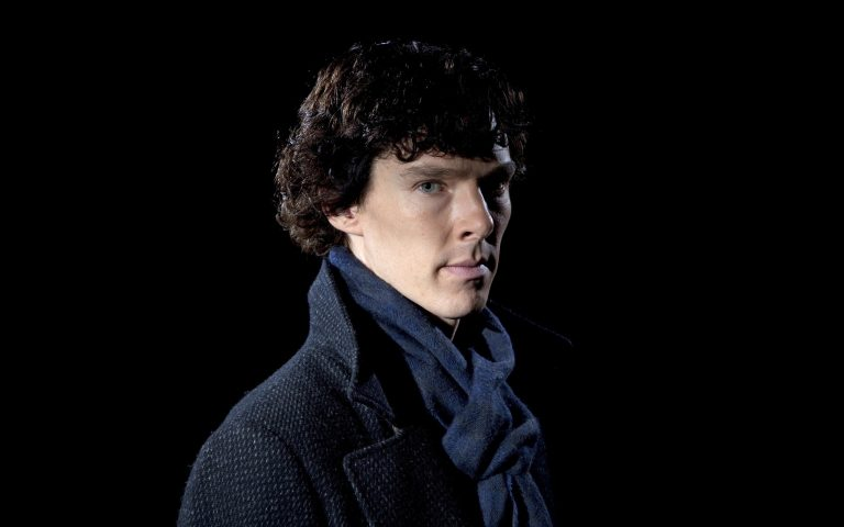sherlock wallpaper 72