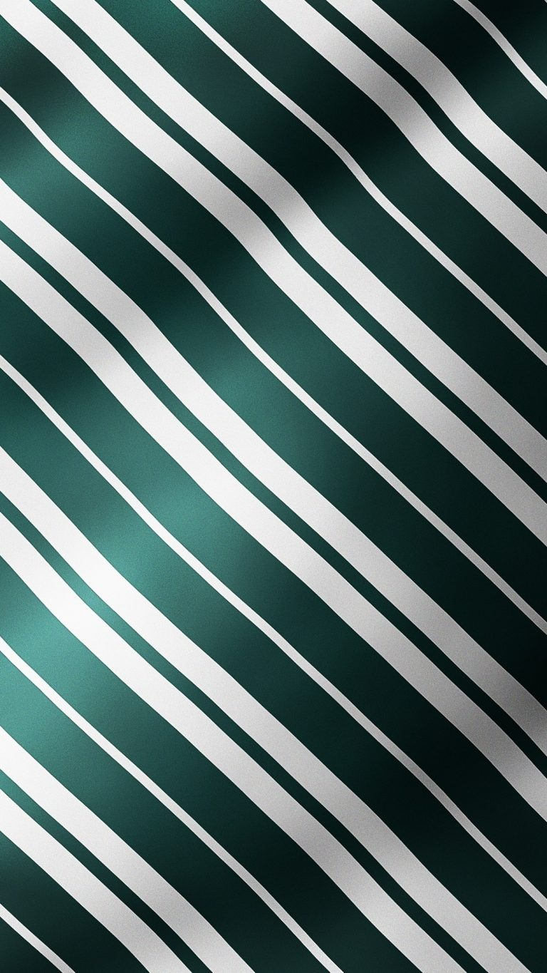 slytherin wallpaper 101