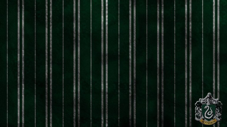 slytherin wallpaper 102
