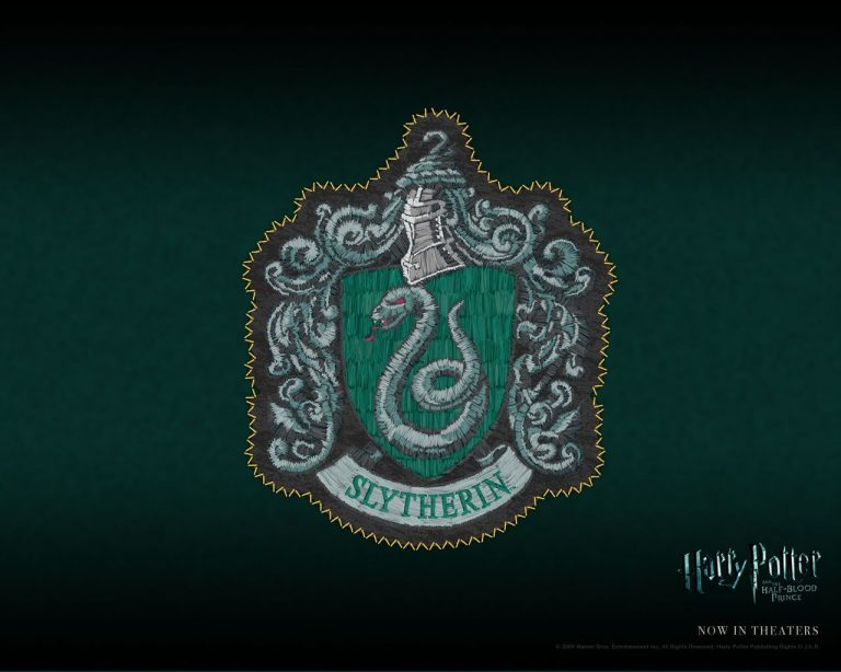 slytherin wallpaper 103