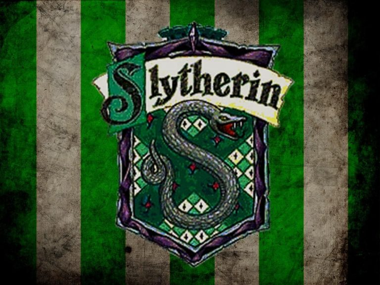 slytherin wallpaper 104