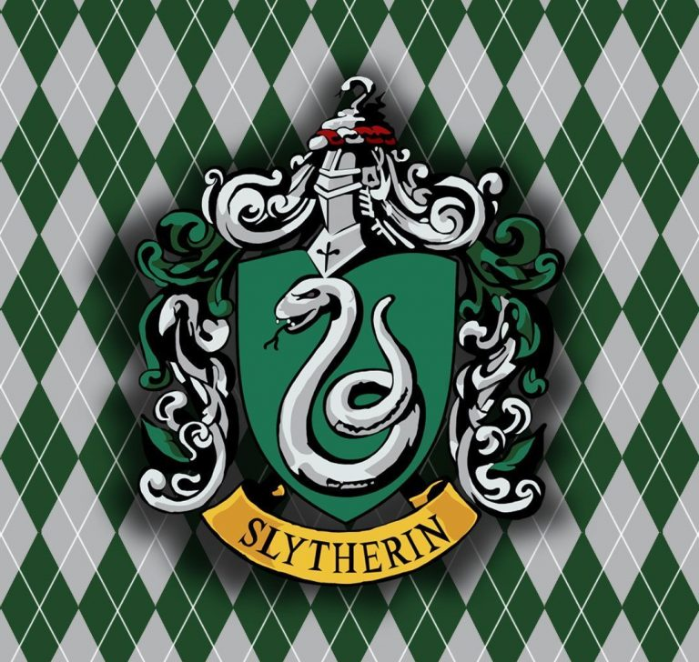 slytherin wallpaper 105