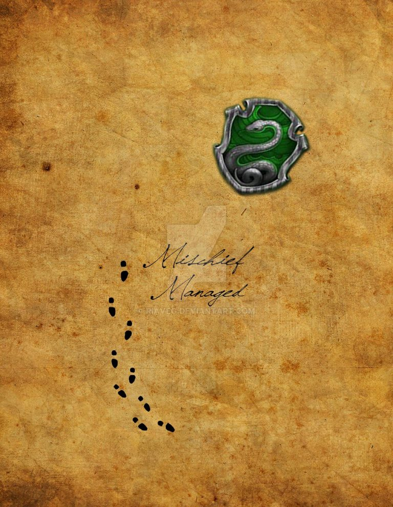 slytherin wallpaper 106