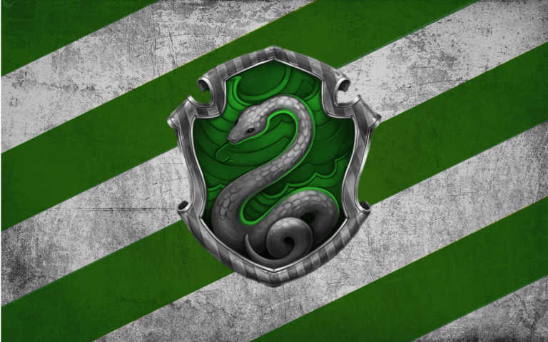 slytherin wallpaper 107