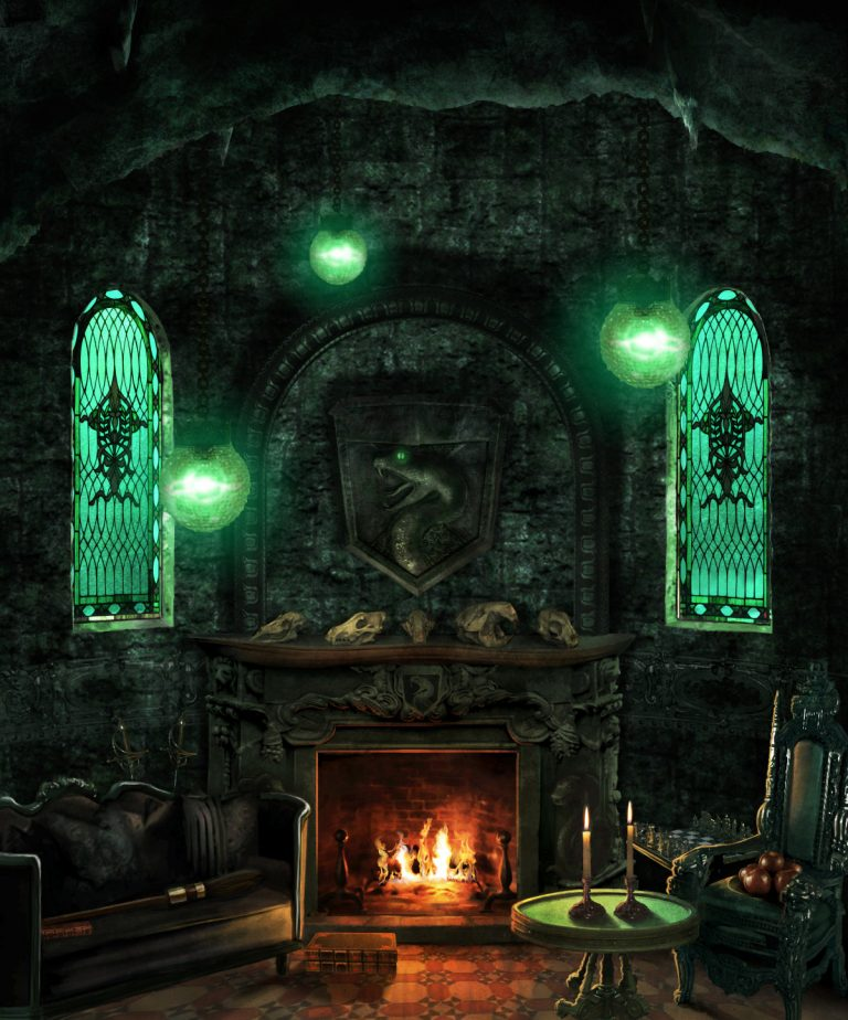 slytherin wallpaper 110