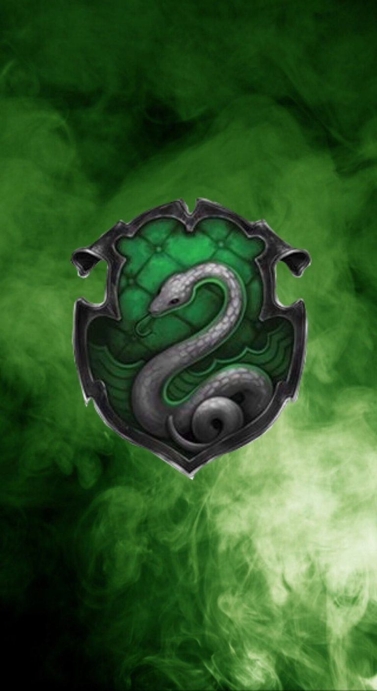 slytherin wallpaper 114