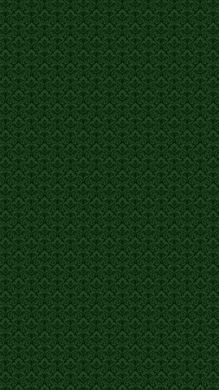 slytherin wallpaper 115