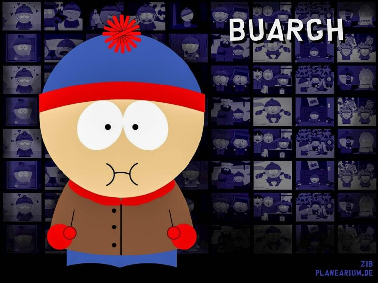 south park wallpaper 76