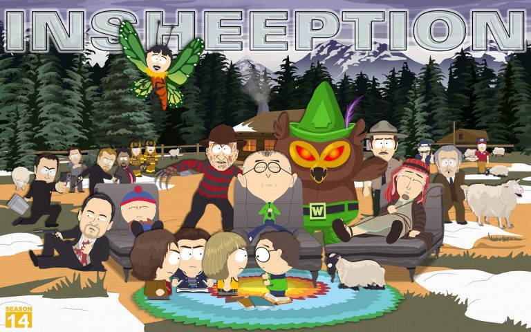 south park wallpaper 77