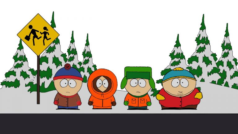 south park wallpaper 82
