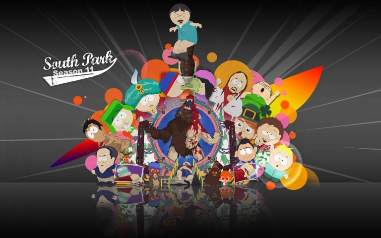 south park wallpaper 83