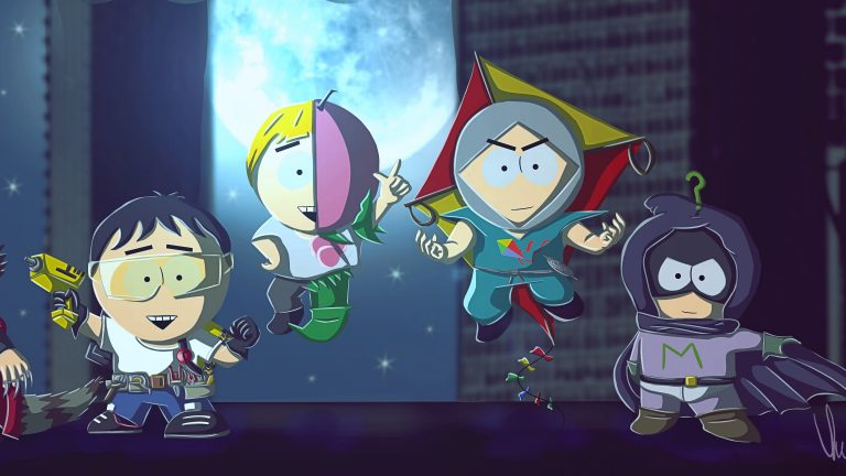 south park wallpaper 95