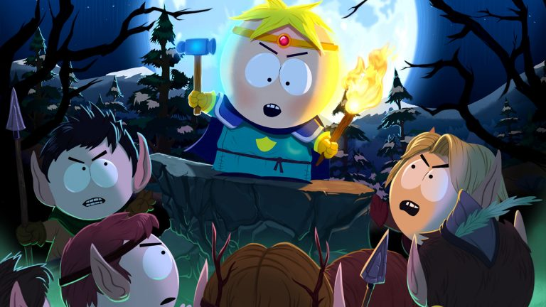 south park wallpaper 103