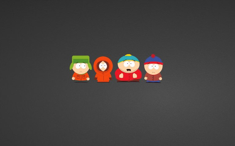 south park wallpaper 107