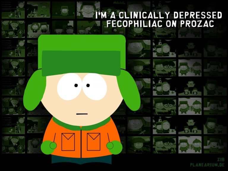 south park wallpaper 123
