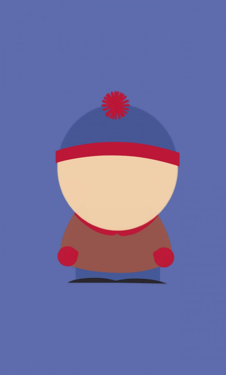 south park wallpaper 126