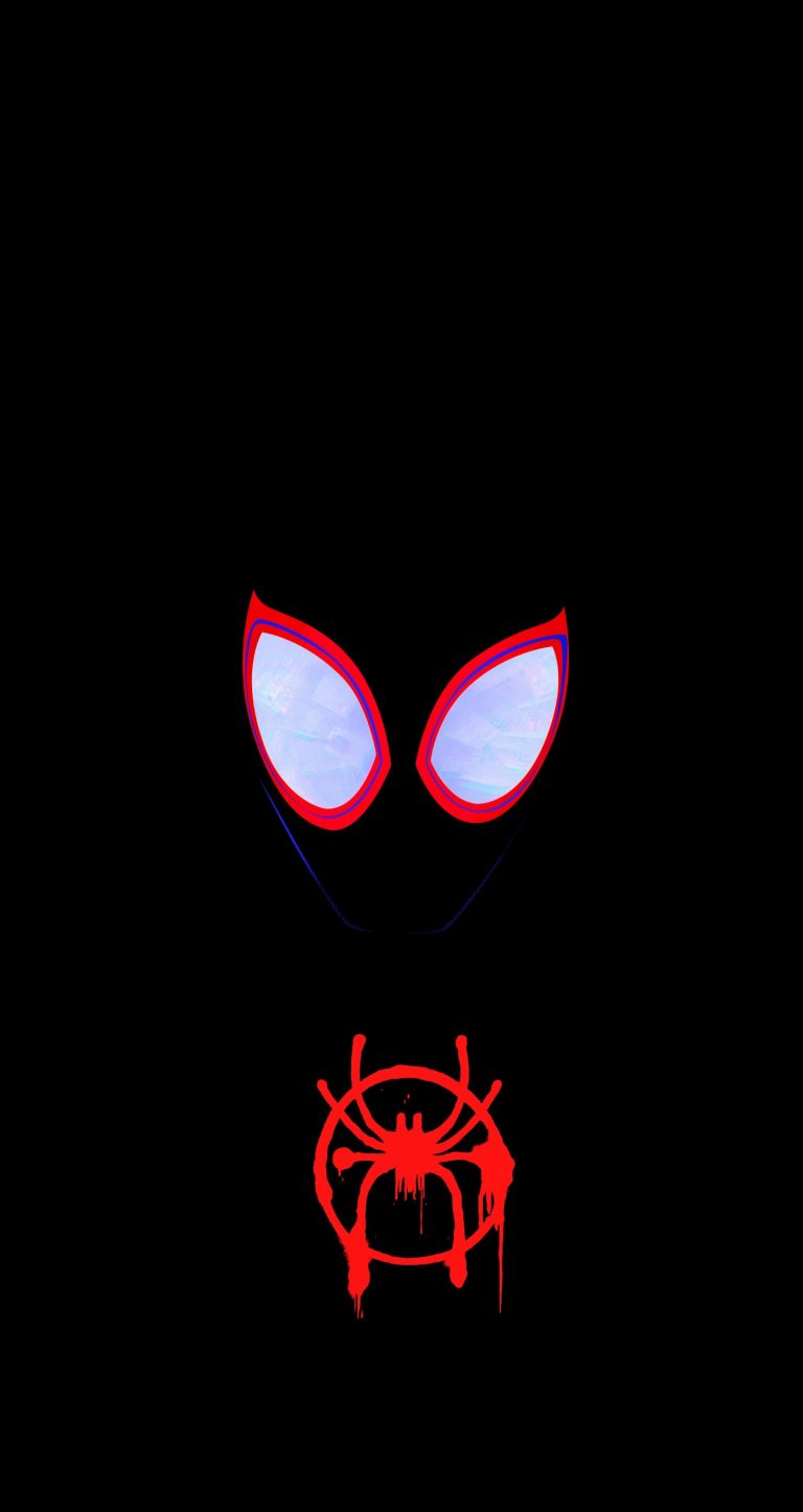 spider verse wallpaper 182