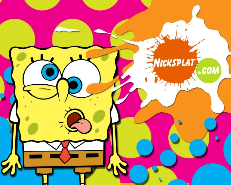 spongebob wallpaper 114