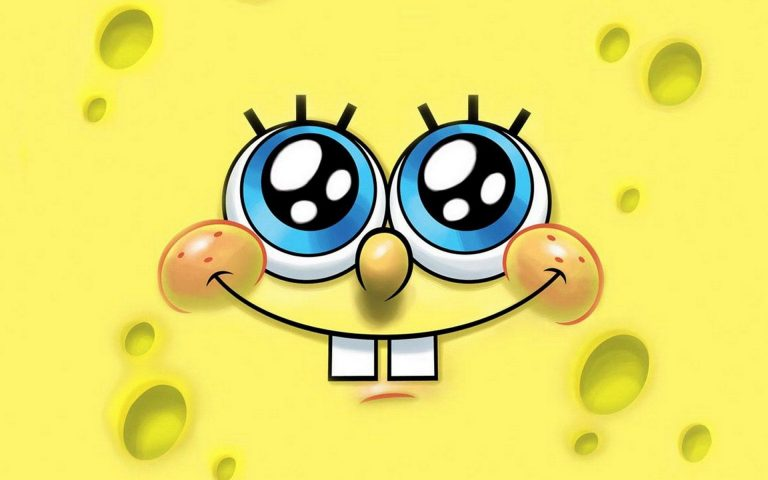 spongebob wallpaper 145