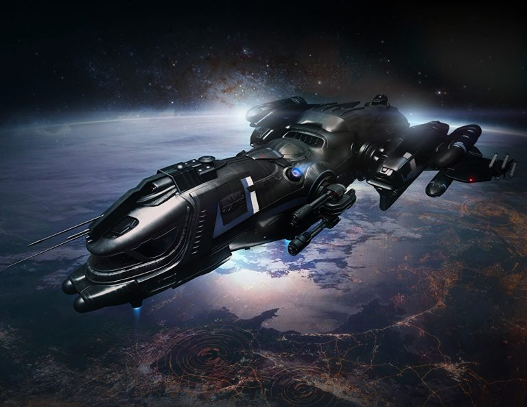 star citizen wallpaper 150
