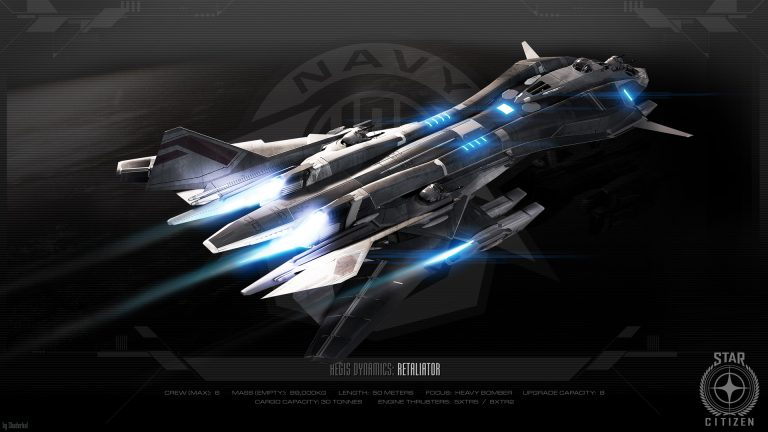 star citizen wallpaper 157