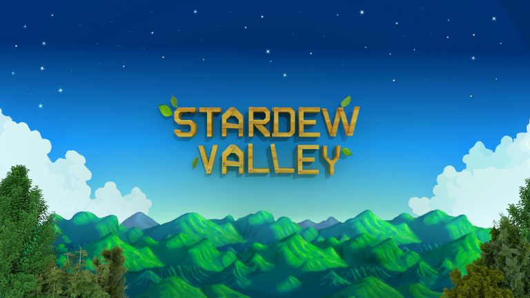stardew valley wallpaper 49