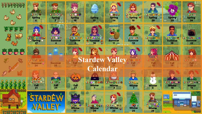stardew valley wallpaper 77
