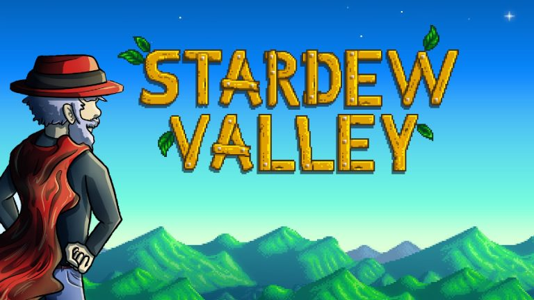 stardew valley wallpaper 85