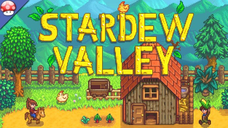 stardew valley wallpaper 103