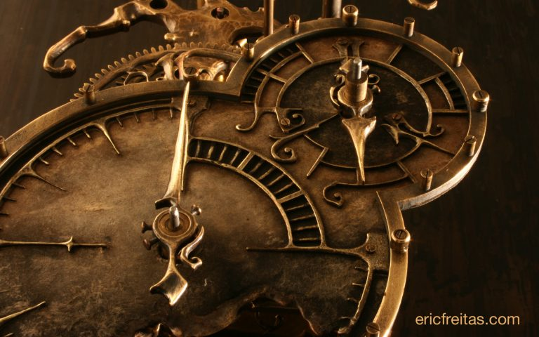 steampunk wallpaper 56