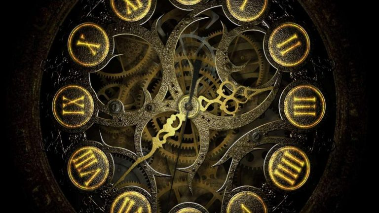 steampunk wallpaper 60