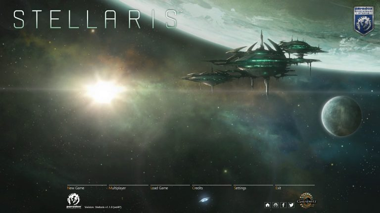 stellaris wallpaper 145