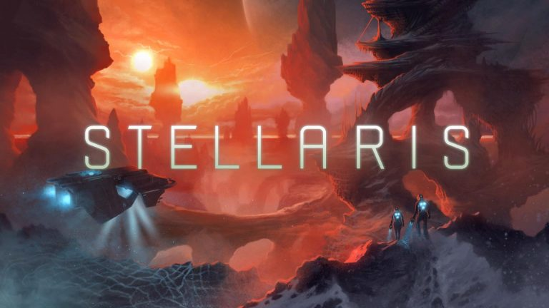 stellaris wallpaper 148